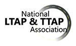 National LTAP Association logo